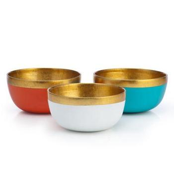 Empress Bowl