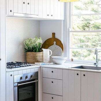 beadboard cabinets kitchen ideas kitchen with beadboard cabinets cottage kitchen 11924