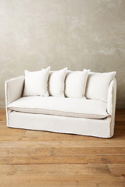 slipcovers overall for sofas couch sofa slip australia slipcover new linen cover in furniture