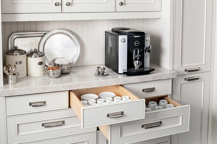 Kitchen Coffee Station Design - Transitional - Kitchen on coffee house kitchen design ideas, kitchen fridge ideas, kitchen coffee center ideas, kitchen decor coffee house, coffee themed kitchen ideas, coffee bar ideas, kitchen wine station, kitchen couch ideas, kitchen buffet ideas, kitchen bookshelf ideas, kitchen baking station, kitchen library ideas, kitchen beverage station, martha stewart kitchen ideas, country living 500 kitchen ideas, great kitchen ideas, kitchen bathroom ideas, kitchen designs country living, coffee break set up ideas, kitchen cabinets,
