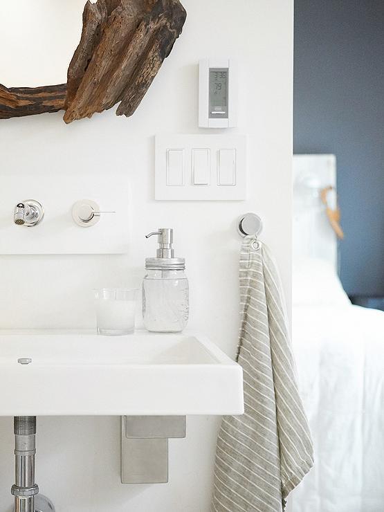 Beautiful Bathroom Hand Towels hammam stripe hand towel - west elm