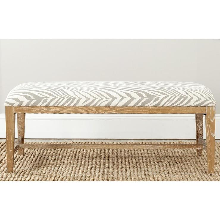 online piedmont d bench safavieh folding hsn shopping