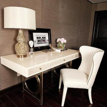 top study office bedroom furniture designer originality ideas magic home white cheap desk