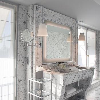 a and modern bathroom sophisticated marble for en design ideas inspiration