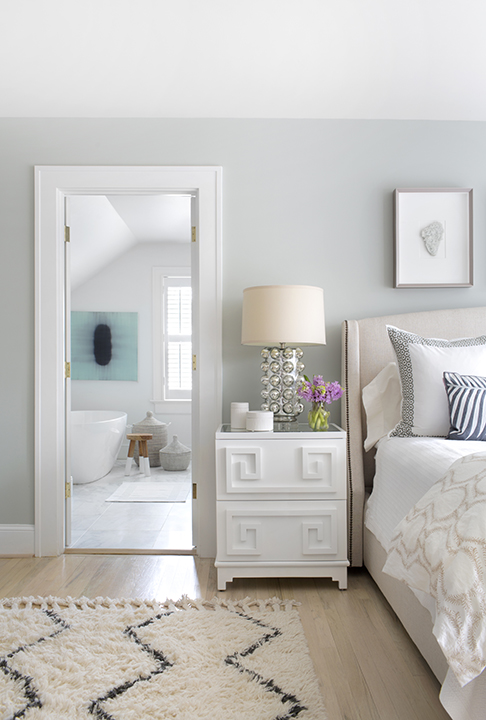 mirrored bedside tables. homesense lamps design ideas Mirrored Night Stands Bedroom