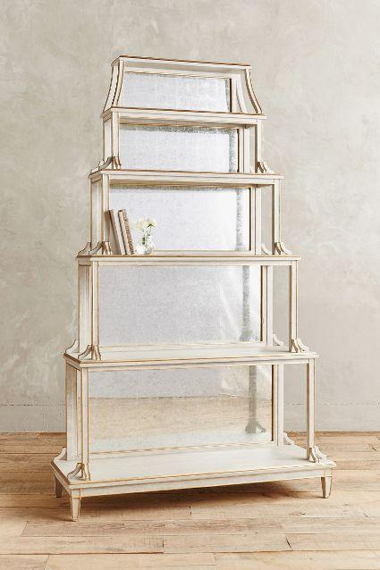 cliff bookcase keyword tier tiered wayfair bookshelf