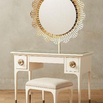 Petaluma Vanity Set