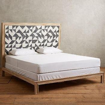 Sura Bed