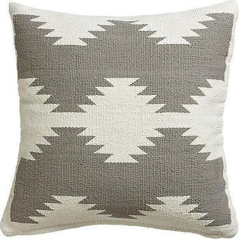 Tecca Pillow
