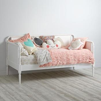 Jenny Lind Daybed