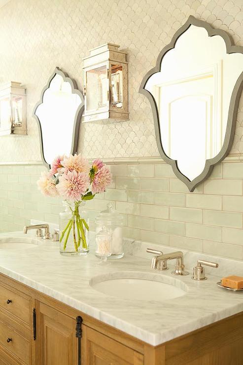 Interior Design Inspiration Photos By Taylor Borsari