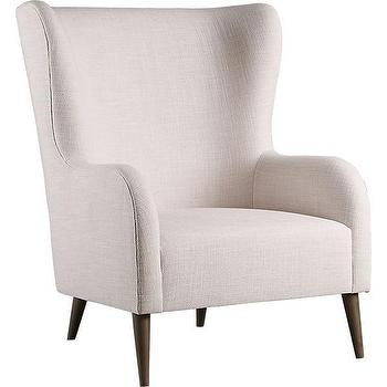 Suitor Chair