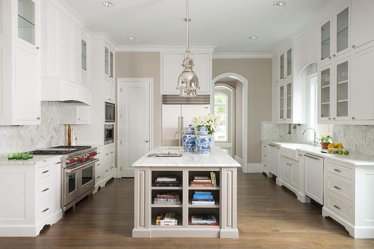 kitchen island shelves transitional kitchen add ons open shelves all about kitchen islands this