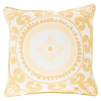 Celestial by Kate Spain Toss Pillow