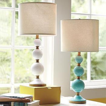 Glass Bubble Lamp Google Images