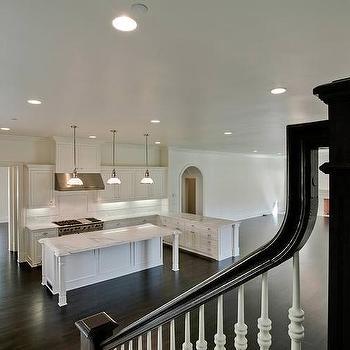 kitchens open floor plan living room design ideas rh decorpad com