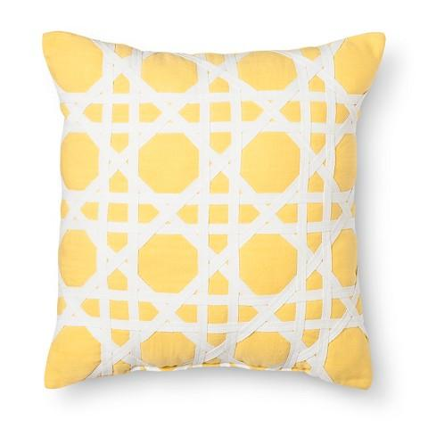 two covers x decor pillows pillow yellow decorative throw inch pin