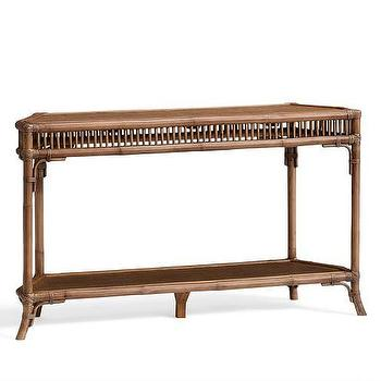 Hailey Console Table