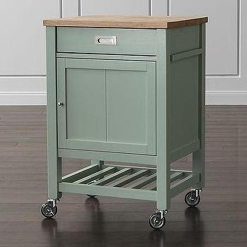 Jackson Kitchen Cart Dining Room Furniture Furniture World Market