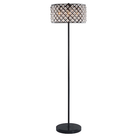 Restoration Hardware Spencer Floor Lamp Look For Less - Restoration hardware floor lamps