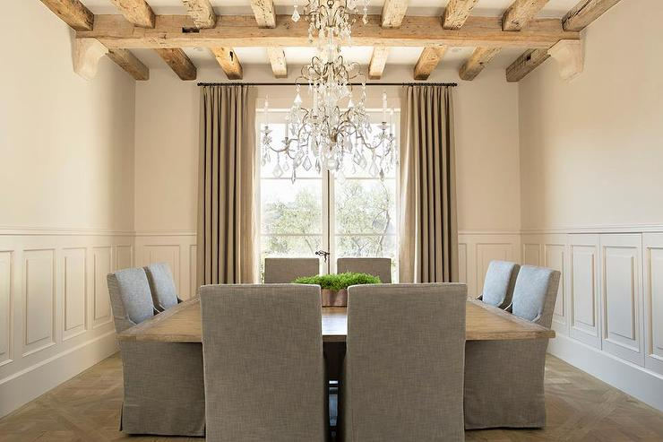 Square Dining Table Seats 8 Design Ideas