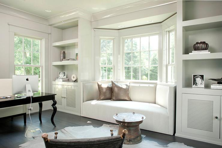 bay window seat pictures to pin on pinterest
