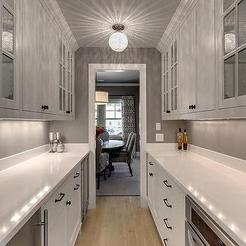 Interior Design Inspiration Photos By Brooks Amp Falotico