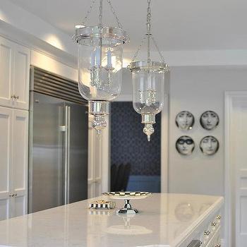 Decorative Plates For Kitchen Wall Design Ideas
