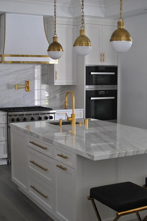 hardware gold house kitchen piron a that the built m heidi