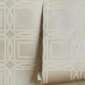 Dorian Wallpaper