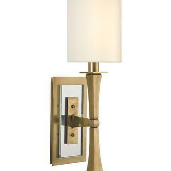 Hudson Valley York 5 Inch Wall Sconce