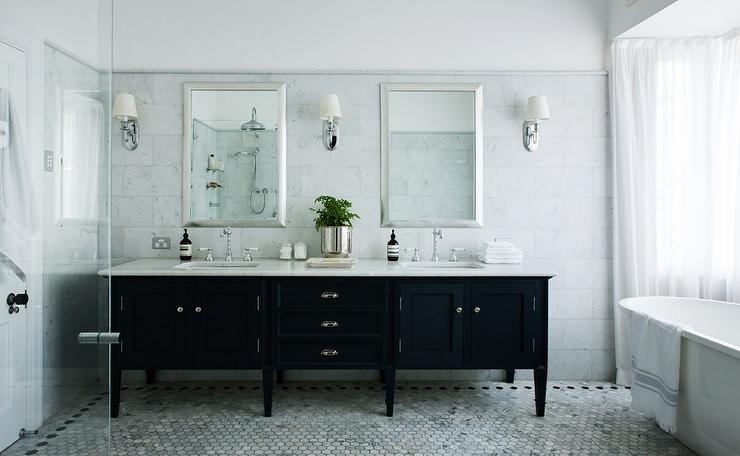 view full size - Tile Walls In Bathroom