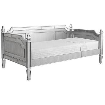 Hayworth Daybed