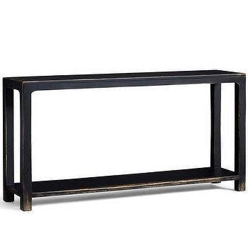 Helena Console Table