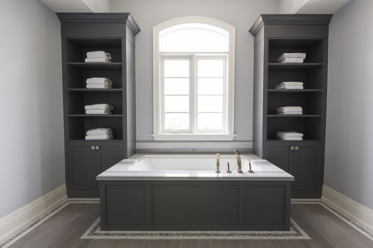 grey bathroom cabinets design ideas,