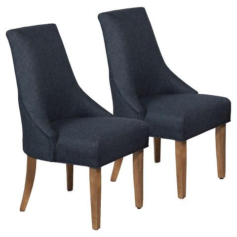 deal shop tov blue navy furniture chair uptown alert of chairs by velvet dining set