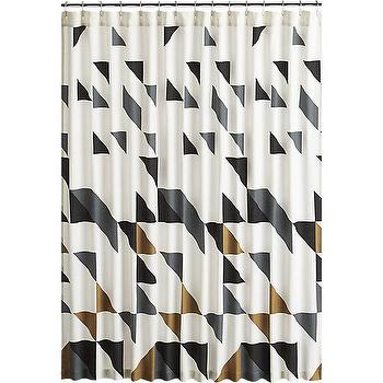 Gold And White Curtain Products bookmarks design inspiration