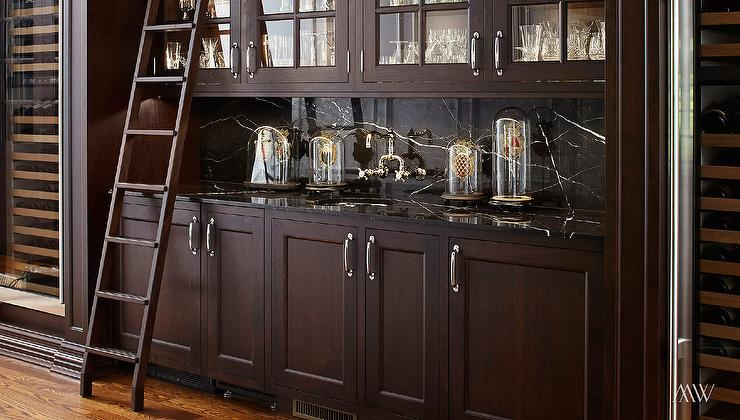 Black Walnut Kitchen Countertops Design Ideas – Black Walnut Kitchen Cabinets