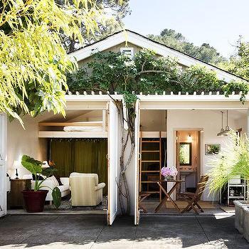 Guest House Design Ideas