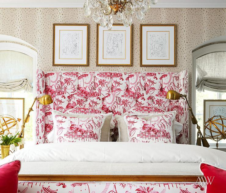 Image Result For Bookcase Headboard Full