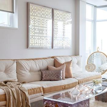 Interior Design Inspiration Photos By Peridot Decorative