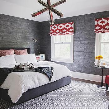 Bedroom Design Decor Photos Pictures Ideas