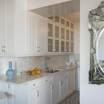 Cream natural stone tiles design ideas cabinets above kitchen sink workwithnaturefo