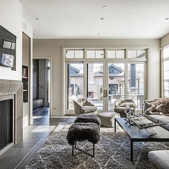 Interior Design Inspiration Photos By Leo Designs Chicago