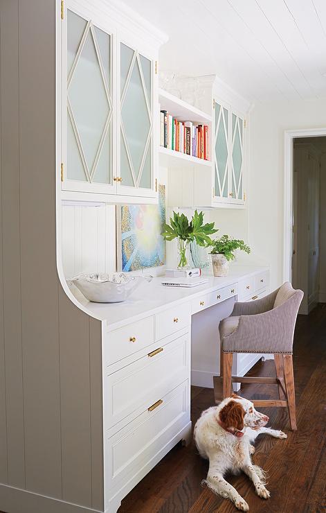 Diamond Kitchen Cabinets - Cottage - Kitchen