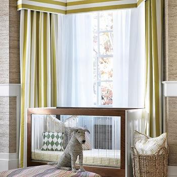 Interior Design Inspiration Photos By Atlanta Homes