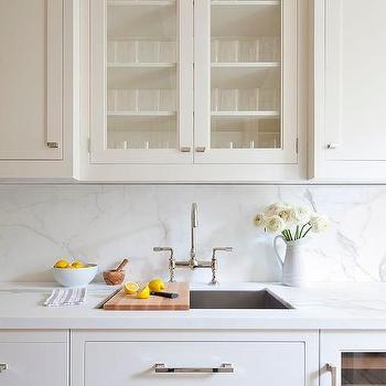 built in cutting board design ideas, Kitchen design