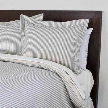 Hush Cotton Voile 3 Piece Comforter Set Overstock Com