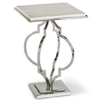 Regina Andrew Pattern Makers Table Lamp Regina 405 180