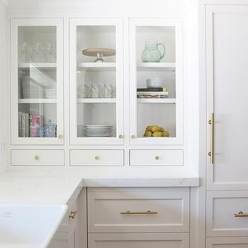 benjamin moore chantilly lace kitchen cabinets paint gallery benjamin chantilly lace paint 11980